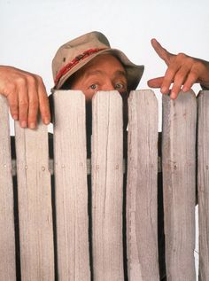 Photo from Home Improvement
